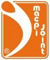 macpi-joint